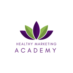 Healthy Marketing Academy